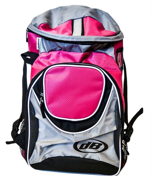 debeer gear backpack