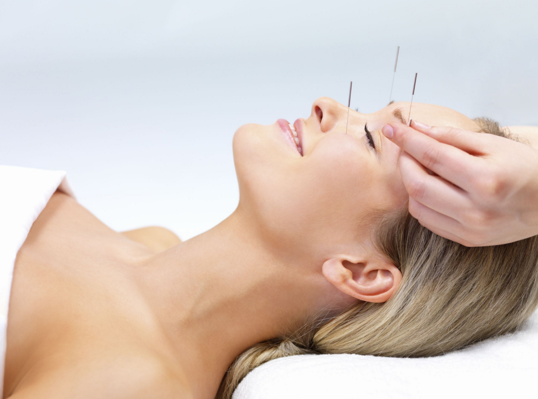 understanding acupuncture