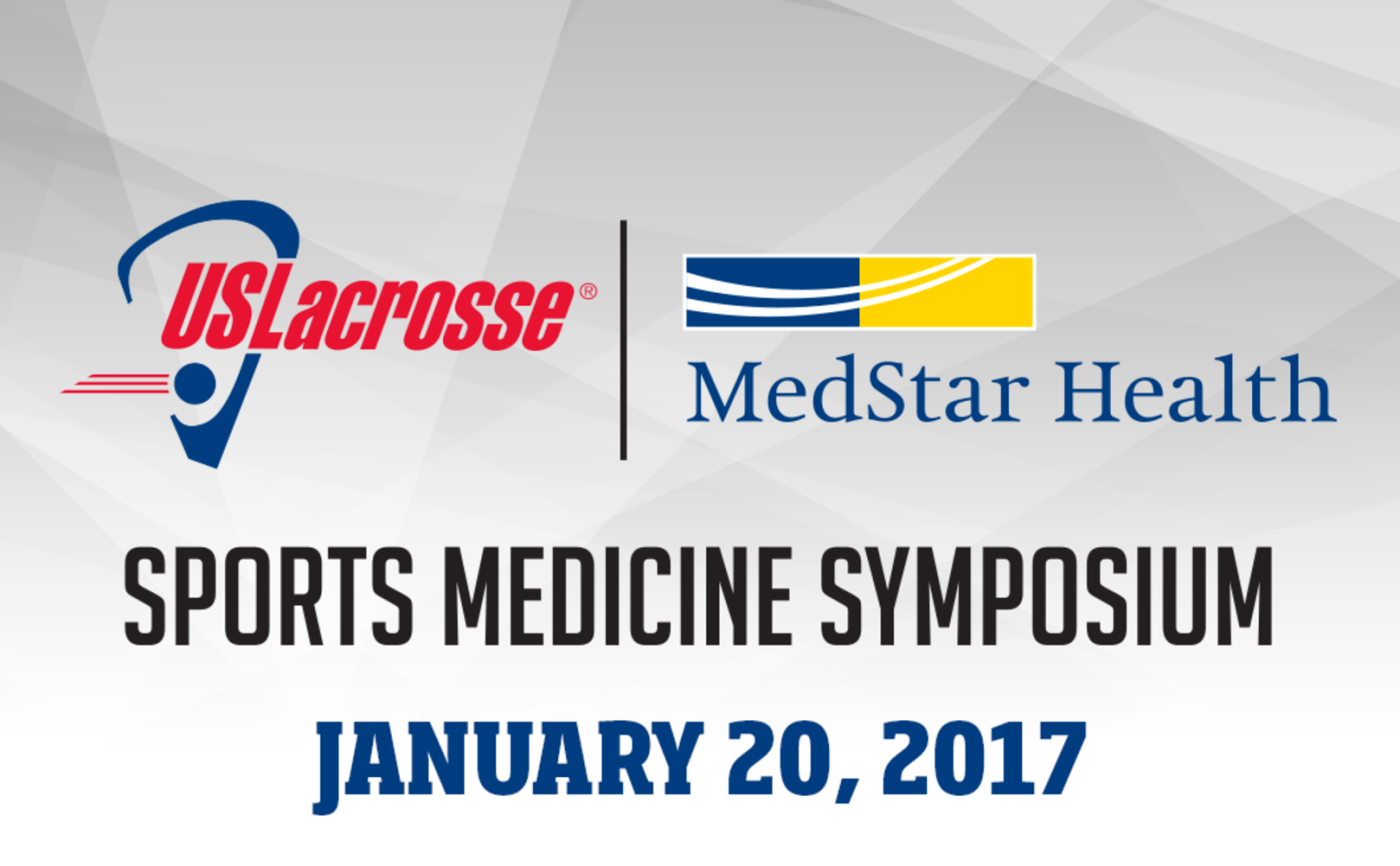 lacrosse symposium