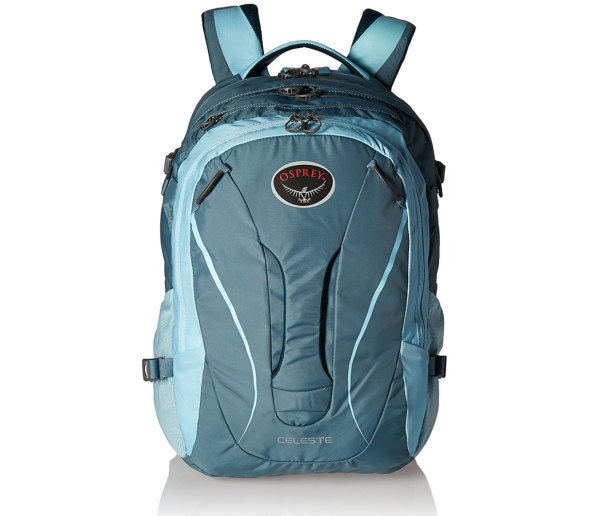 osprey celeste backpak