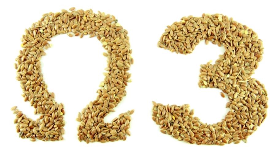 omega 3 acids